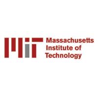 MD_website_college_logos1
