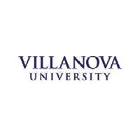 MD_website_college_logos12
