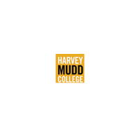 MD_website_college_logos14