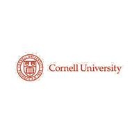 MD_website_college_logos15