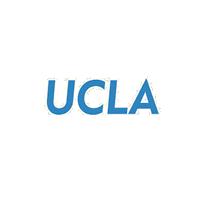 MD_website_college_logos18