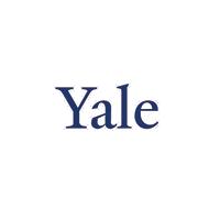 MD_website_college_logos2