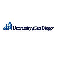 MD_website_college_logos21