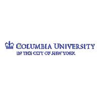 MD_website_college_logos23