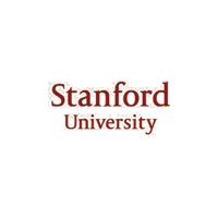 MD_website_college_logos3