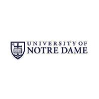 MD_website_college_logos6